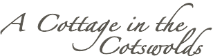 Self Catering Holiday Cottages, Logo